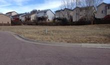 3711,3715,3719 &3723 Scott Lane Colorado Springs, CO 80907