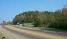 4630 Shallowford Road Chattanooga, TN 37411