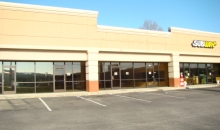 Suite #3 Johnson City, TN 37601