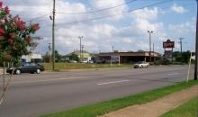 3100 BROAD ST Chattanooga, TN 37408
