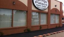 2501 E Platte Ave Colorado Springs, CO 80909