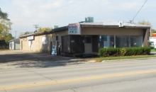 1231 S. Commercial St Neenah, WI 54956