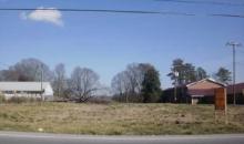 2002 Mack Smith Rd Rossville, GA 30741