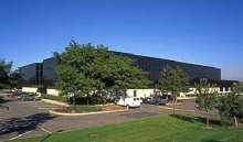 200 Meadowlands Pkwy. Secaucus, NJ 07094