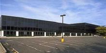 110 Meadowlands Pkwy. Secaucus, NJ 07094