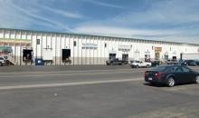 5703 Logan Court Denver, CO 80216