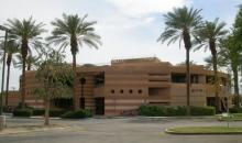 81-719 Dr. Carreon Blvd. Indio, CA 92201