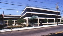 55 Railroad Ave. Greenwich, CT 06830