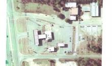 4430 Selma Highway Montgomery, AL 36108