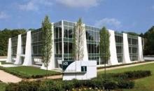 One High Ridge Park Stamford, CT 06905