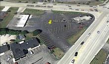 1603 W 20th Ave Oshkosh, WI 54902