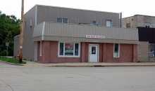 1101 W Wisconsin Ave Appleton, WI 54914