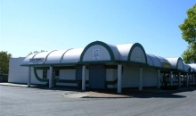 12 E Bancroft Toledo, OH 43620