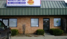 543 S. Reynolds Toledo, OH 43615