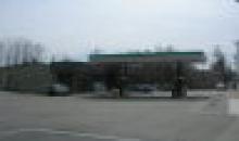 642 Worsham St Danville, VA 24540