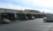 418 Trade Sreet Danville, VA 24540