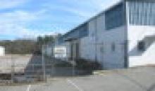 125 Martha St Danville, VA 24541