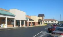 1461 South Boston Hwy Danville, VA 24541