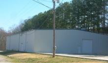 2425 Goodyear Blvd Danville, VA 24541