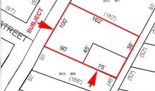 1204 & 1204 1/2 McFarland Avenue Rossville, GA 30741