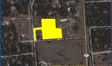 920 Spruce Haven Dr Woodland Park, CO 80863