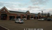 460 - 484 Church Road E Southaven, MS 38671