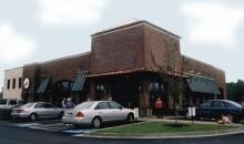 380 Columbiana Drive Columbia, SC 29212