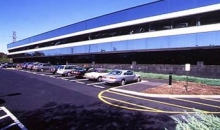 75 Eisenhower Parkway Roseland, NJ 07068