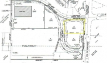 Lot 5 - Levi Drive & CTH CB Greenville, WI 54942