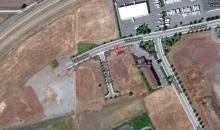 2325 N McKenzie Ln Liberty Lake, WA 99019