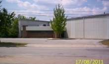 31st Street Chattanooga, TN 37410