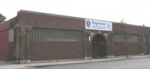 595 Main St Springfield, MA 01105