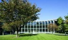Four High Ridge Park Stamford, CT 06905