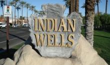 74785 CA-111 Indian Wells, CA 92210