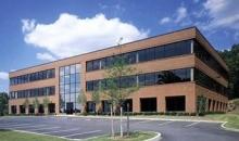 55 Corporate Drive Trumbull, CT 06611