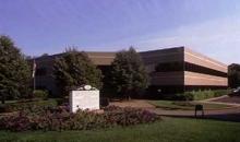 35 Corporate Drive Trumbull, CT 06611