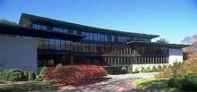 199 Benson Rd. Middlebury, CT 06762