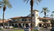 74947 Highway 111 Indian Wells, CA 92210