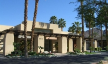 45100-45280 Club Drive Indian Wells, CA 92210