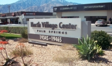 19345 North Indian Avenue North Palm Springs, CA 92258
