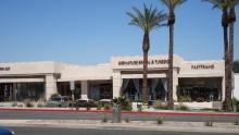 72116 Highway 111 Rancho Mirage, CA 92270