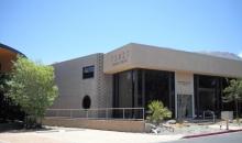 72027 Desert Drive Rancho Mirage, CA 92270