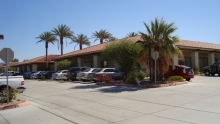 35400 Bob Hope Drive Rancho Mirage, CA 92270