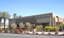 34530 Bob Hope Drive Rancho Mirage, CA 92270