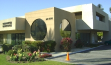 69-550 Highway 111 Rancho Mirage, CA 92270