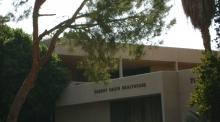 71-777 San Jacinto Dr. Rancho Mirage, CA 92270