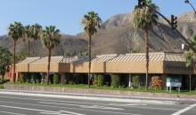 70007 California 111 Rancho Mirage, CA 92270