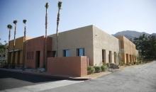 70-017 Highway 111 Rancho Mirage, CA 92270