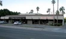 70020 & 70024 Highway 111 Rancho Mirage, CA 92270
