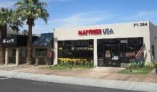 71-384 Highway 111 Rancho Mirage, CA 92270